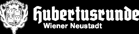 huruwn_logo_trans